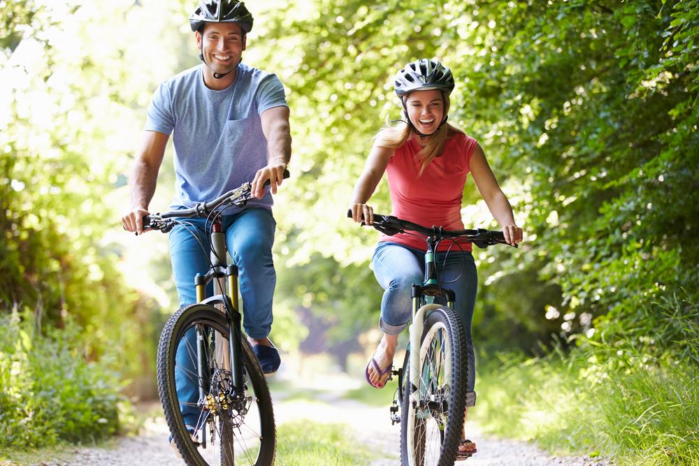 cycling bike_165825890